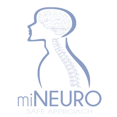 miNEURO Minimally Invasive Brain And Spine Surgery